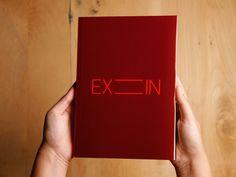 Ee #book