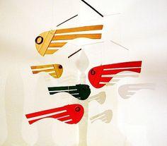 STORK BITES MAN #stork