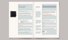 Reprieve #print #layout