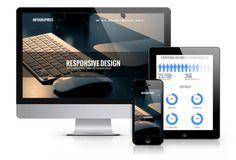 Infographic WordPress Themes
