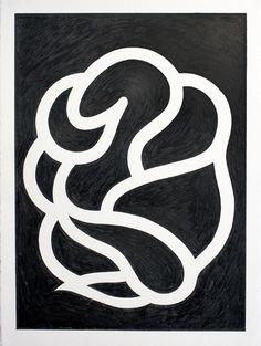 http://www.erictimothycarlson.com/ #illustration
