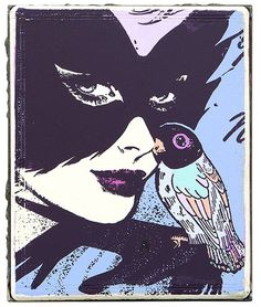 Click to enlarge image Screen shot 2013 08 22 at 11.37.44 AM.jpg #faile #wooster #art