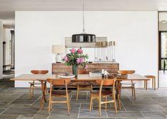 Hamptons Compound by Deborah Berke Partners 13