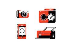 lumi-icons.png