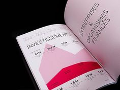 Rita | CDEC #print #edition #rapport