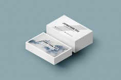 Business card pile mock up Free Psd. See more inspiration related to Business card, Mockup, Business, Card, Template, Web, Website, Mock up, Templates, Website template, Mockups, Up, Web template, Realistic, Real, Web templates, Mock ups, Mock, Pile and Ups on Freepik.