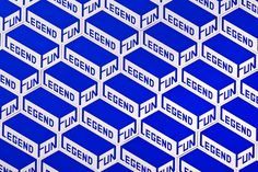 Legend Fun Identity - Mindsparkle Mag