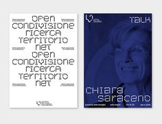 Milleunomiglia-university-graphic-design-itsnicethat-4