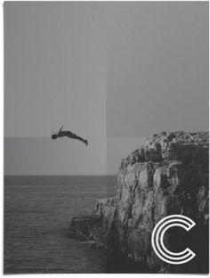 Daniel Bovalino #poster #accountant #branding