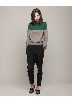 band of outsiders #fashion #women