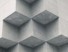 It looks like… #inspiration #forms #blocks