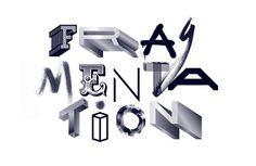 Frag.men.ta.tion on Behance