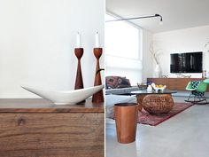 modern findings #danish modern #ceramics