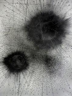 tumblr_ly2o88jLpz1qdhfhho1_500.jpg (imagen JPEG, 500 × 667 píxeles) #on #print #paper #graphite