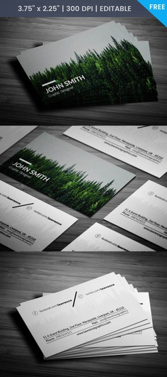 Free Travel Agents Business Card Template