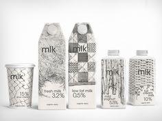 milk1[1]