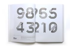 Gd_05_sawdust_-alisdair-graham #design #graphic #layout #magazine #typography