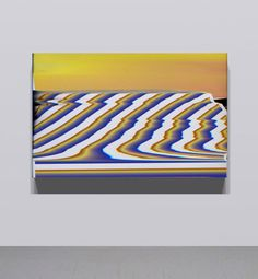 Lesser Gonzalez Alvarez   PICDIT #design #glitch #graphic #art
