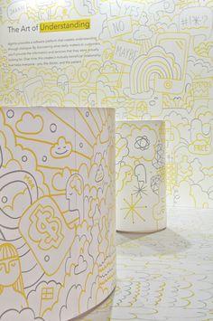 Illustration Space