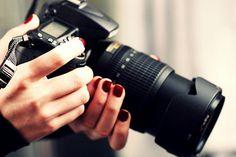 N #camera