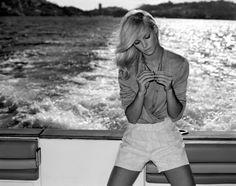 Fashion Photography by Steen Sundland