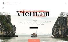 Vietnam full jesscaddick