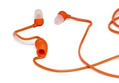 Collate #headphones