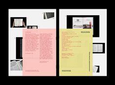 Here I Go #print #graphic design