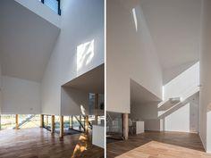 kawate house keitaro muto designboom19