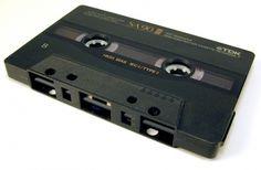 black_cassette_tape1.jpg 1597×1046 pixels #tdk #cassette #black