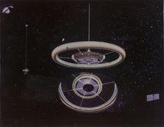 AC76-0525f.jpeg (996×776) #futurism #fi #retro #sci