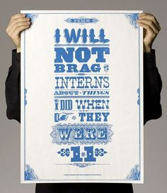 http://pinterest.com/pin/268386459013329645/ #typography