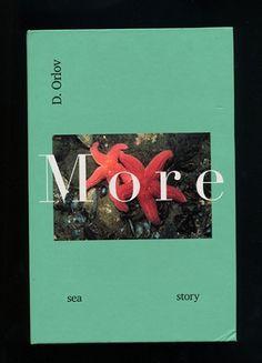 htmd #print #book #publication