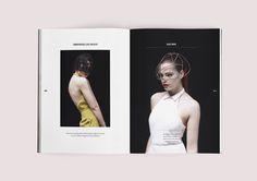 Lotta Nieminen — SI Special #pubdesign