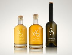 AQfamily.jpg #identity #bottles #wine
