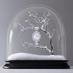 Globes Omega
