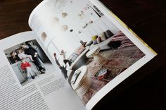 Mile décoration magazine 8 available at www.mr-cup.com