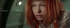 tumblr_mz8roguu1w1sqwnyeo1_1280.jpg (1086×450) #besson #the #1997 #leeloo #fifth #milla #luc #element #jovovich