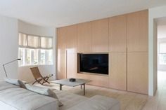 Still Life House by untitled [design agency]