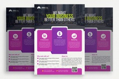 Purple and white business brochure Free Psd. See more inspiration related to Business card, Brochure, Flyer, Mockup, Business, Cover, Card, Texture, Template, Leaf, Paper, Stamp, Brochure template, Leaflet, Presentation, Flyer template, Purple, White, Silver, Stationery, Elegant, Corporate, Mock up, Paper texture, Creative, Company, Modern, Corporate identity, Booklet, Document, Identity, Page, Up, Close, Glossy, Realistic, Fold, Foil, Stack, Mock-up, Mock, Left, Close up, Photorealistic, Matte and Coated on Freepik.