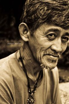 """Manong"" #photography"