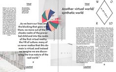 http://www.maximleurentop.com/files/gimgs/31_schermafbeelding 2012 03 19 om 163738.png #print