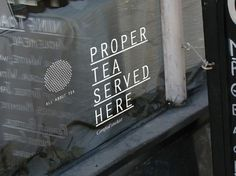allabouttea08-700x525.jpg (700×525) #graphics #brand #storefront