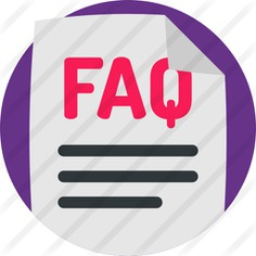 See more icon inspiration related to files and folders, shapes and symbols, question mark, answer, faq, conversation, communications, help, question, chat, speech bubble, information and button on Flaticon.