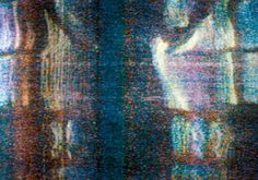 static #glitch #texture