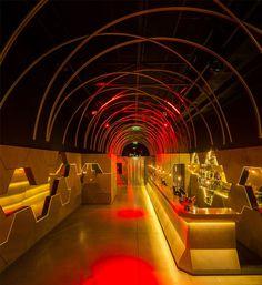 restaurant, restaurant design, restaurant decor, retail design