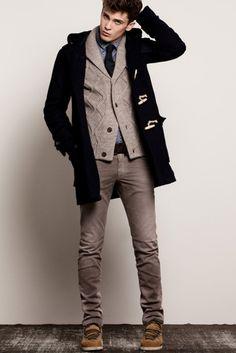 http://27.media.tumblr.com/tumblr_lo8e4kIiS91qf7nhfo1_500.jpg #fashion #mens