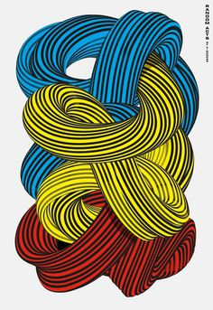 #posterdesign #art🎨 #graphics #graphicdesigner #graphicdesign #modern #constructivism #urban #poster #daniel #moisan #animalhausstudio