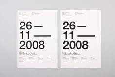 dinz-2.jpg 800×533 pixels #print #design #graphic #typography