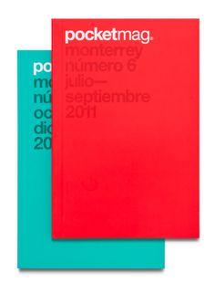 Tumblr #print #typography #minimal